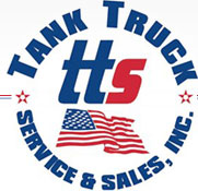 Tank Truck Service and Sales, Inc. | Designers and Builders of Tank Trucks since 1948 Supplier of Quality Liquid and Dry Bulk Handling Products for Industrial and Transportation Use