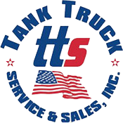 Tank Truck Service and Sales, Inc.