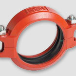 Weld Fittings, Piping, Gaskets, & Pipe Sealants